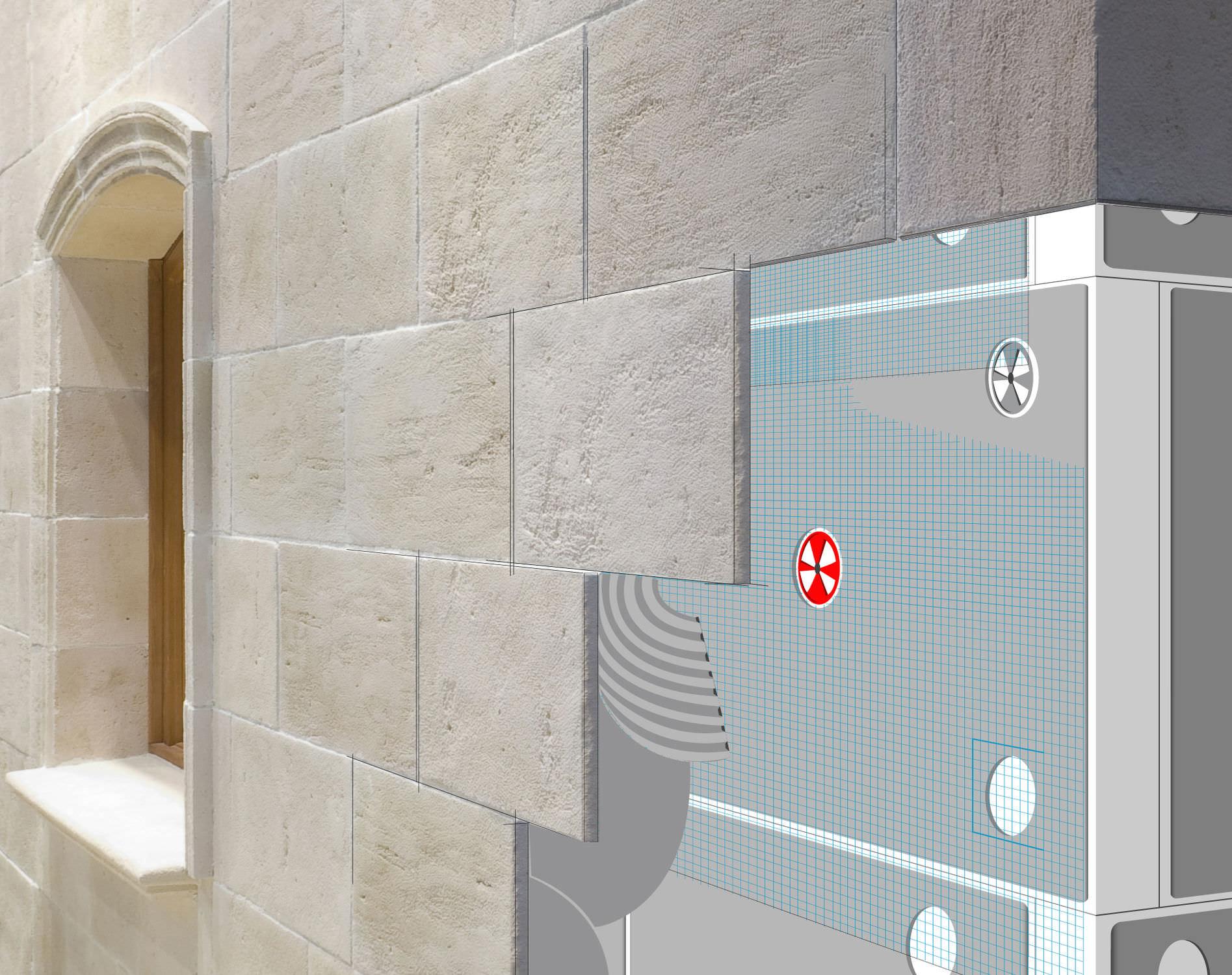 pannelli-isolanti-termici-per-interni